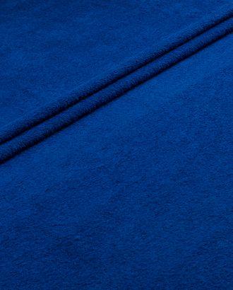 Махровое полотно 200 см арт. МП-3-30-0822.027