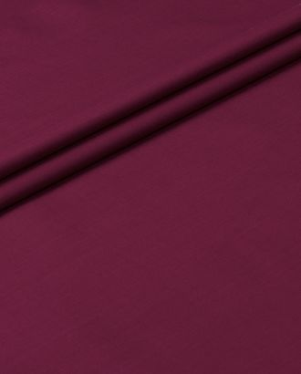 Жаккард (сатин) компаньон арт. СО-62-1-0621.084