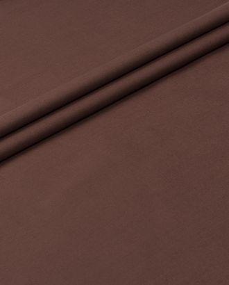 Жаккард (сатин) компаньон арт. СО-63-1-0621.085