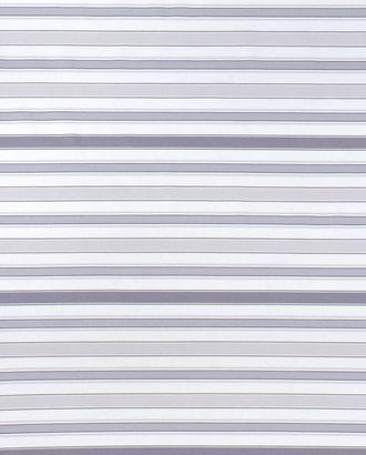 Графика (Поплин 220 см) арт. ПП-557-2-0596.087