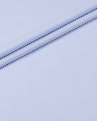 Жаккард (сатин) компаньон арт. СО-65-1-0621.087