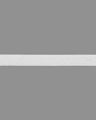 Резина вязаная ш.0,8 см арт. РО-230-1-35306