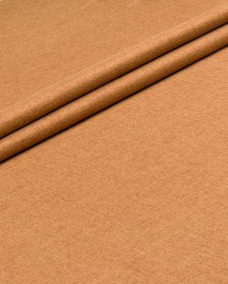 Kiton арт. ТСМ-1106-1-СМ0021252