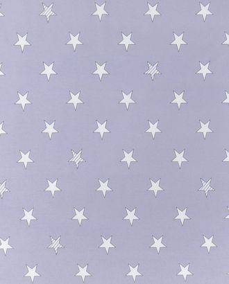 Тифани (Поплин 220 см) арт. ПП-559-2-0596.091