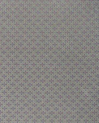 Трефы (Шенилл 160 см) арт. ГШ-18-1-0929.007