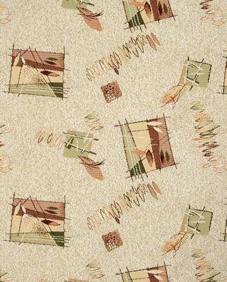 Геометрический (Гобелен 160 см) арт. ГМ-36-1-0932.023