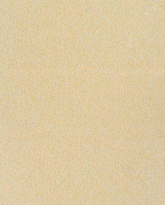 Гладь (Гобелен 160 см) арт. ГМ-40-1-0933.008