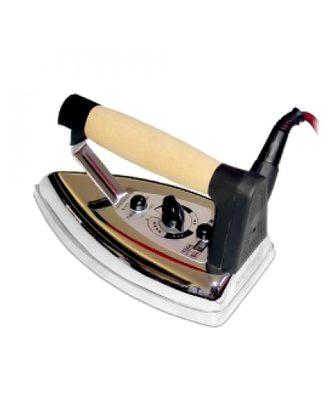 Утюг Silter STB-110H (2 кг) арт. ВЛТКС-85-1-ВЛТКС0000085