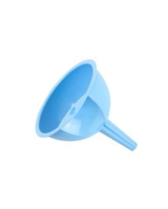 Воронка для парогенератора LELIT арт. СВКЛ-284-1-СВКЛ0000284