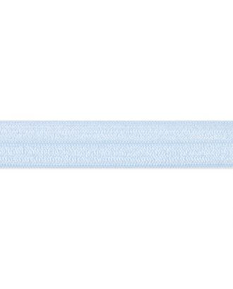 Косая бейка стрейч ш.1,5 см арт. БСТ-47-22-30079.030