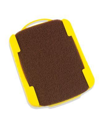 Коврик для очистки утюга PULIFERRO арт. СВКЛ-279-1-СВКЛ0000279