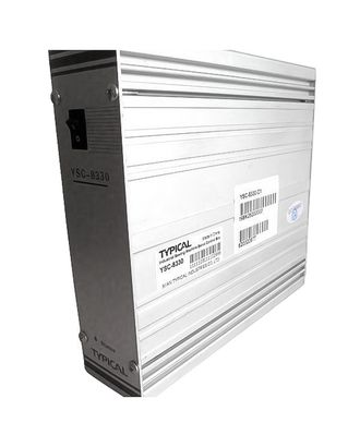 Блок управления Typical YSC-8330-D1 220V (6710/6730/6760/6716/6717M/HD3) арт. ВЛТКС-119-1-ВЛТКС0000119