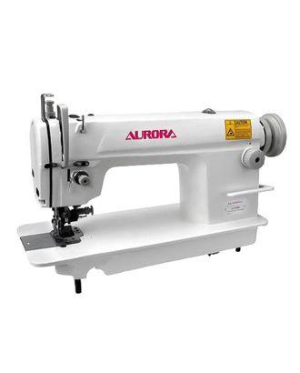 Aurora A-5200 (Голова) арт. КНИТ-202-1-КНИТ00306469