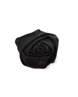 Роза органза д.3 см арт. ЦЦ-42-10-8854.002
