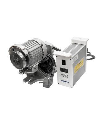 Сервопривод Type Special FX-800W (с позиционером) арт. ВЛТКС-134-1-ВЛТКС0000134