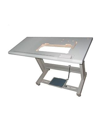 Стол для Typical арт. ВЛТКС-118-1-ВЛТКС0000118