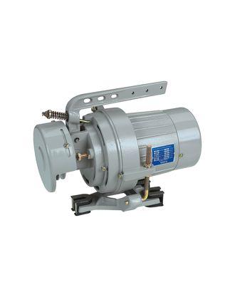 Двигатель FSM FSM 400W/220V, 2850 об/мин, 50 Hz арт. ШОП-78-1-ОС000011177