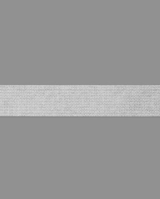 Лента нитепрошивная ш.1,5 см арт. КЛЕ-19-1-9598.001