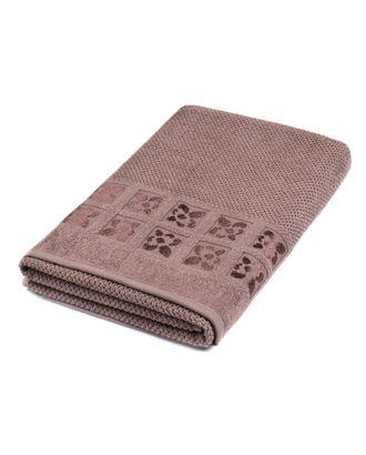 Полотенце махровое 70 х 140 арт. ПГСТ-186-1-1663.003