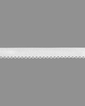 Резина для бретелей ш.1 см арт. БФБР-11-1-34019.001