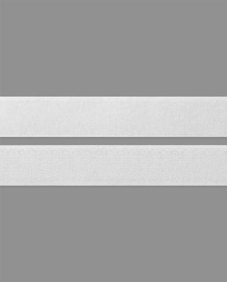 Велкро ш.1,6 см арт. ВЕЛ-5-2-11501.002