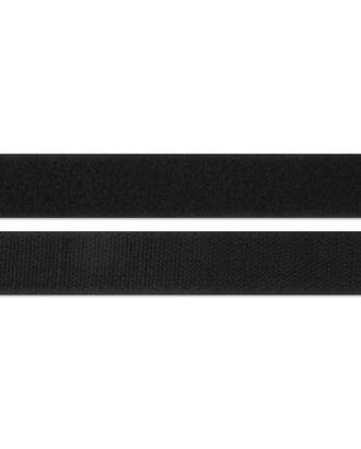 Велкро ш.1,6 см арт. ВЕЛ-5-1-11501.001