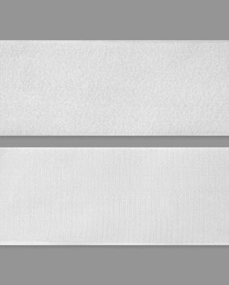 Велкро ш.10 см арт. ВП-4-1-30690.001