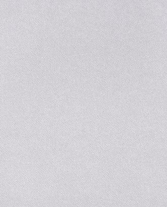 Гламур (Бязь 220 см) арт. ХБ-630-2-0015.100