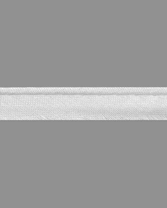 Кант атласный ш.1,2 см арт. КТ-17-13-10480.001