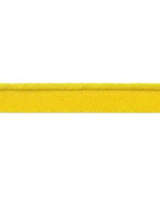 Кант атласный ш.1,2 см арт. КТ-17-1-10480.007