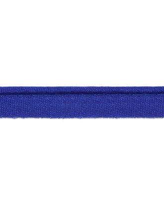 Кант атласный ш.1,2 см арт. КТ-17-22-10480.009