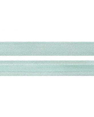 Косая бейка атлас ш.1,5 см арт. КБА-2-267-7409.265
