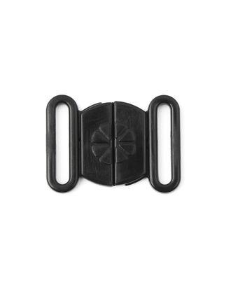 Застежка для нижнего белья ш.1,5 см арт. БФЗ-13-1-10531