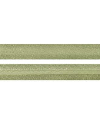 Косая бейка атлас ш.1,5 см арт. КБА-2-221-7409.049