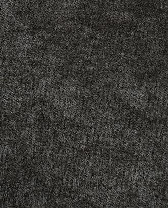 Флизелин двухсторонний (паутинка) арт. КП-277-1-10275