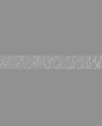 Паутинка клеевая ш.1 см арт. КЛП-1-1-18356