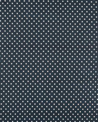 Бязь халатная арт. БХ-153-4-0224.106