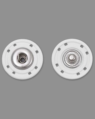 Кнопки д.3 см (пластик) арт. КН-67-3-12660.003