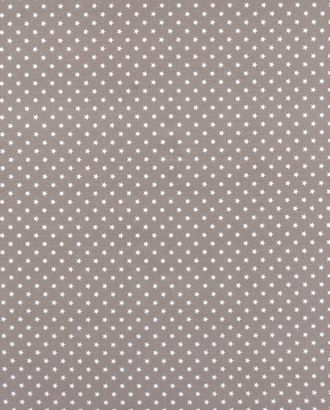 Бязь халатная арт. БХ-153-2-0224.108