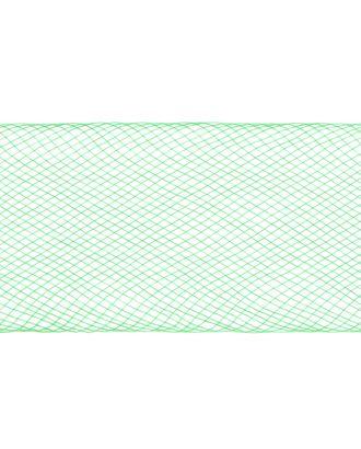 Регилин-сетка ш.4 см арт. РС-15-10-33651.010
