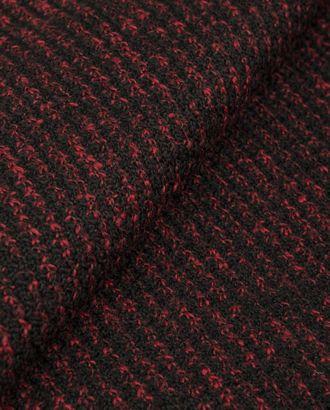 Джерси пальтовое арт. ТДП-448-4-20123.004