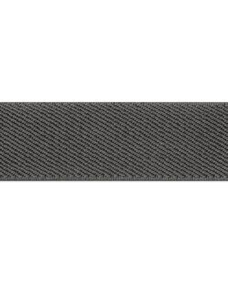 Резина одежная ш.2,5 см арт. РО-193-10-31550.010