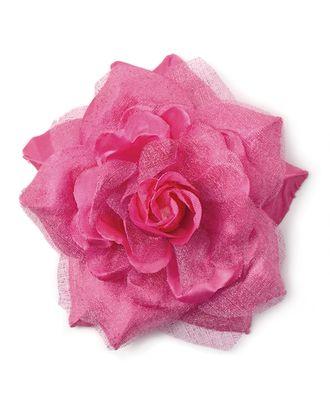 Цветы д.8 см арт. ЦЦ-79-3-12048.006