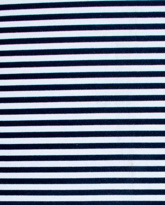 """Джерси """"Понтирома"""" арт. ТДП-127-2-10838.011"""