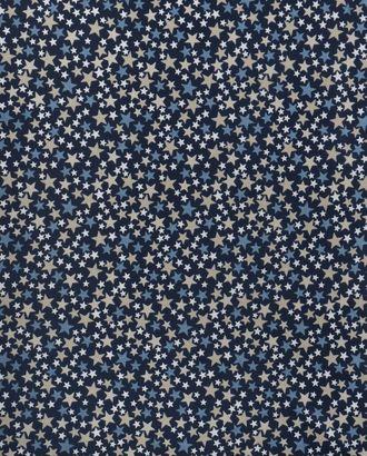Бязь халатная арт. БХ-175-1-0224.111