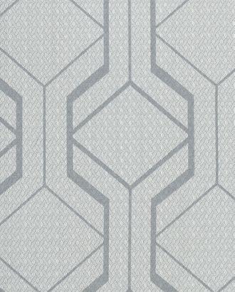 Эшли (Поплин 220 см) арт. ПП-297-2-0713.116
