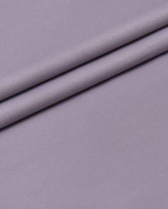 Сатин гладкокрашенный арт. СО-94-1-0621.117