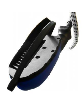 Щетка паровая Silter (двустор) SYFR2004D арт. ВЛТКС-34-1-ВЛТКС0000034