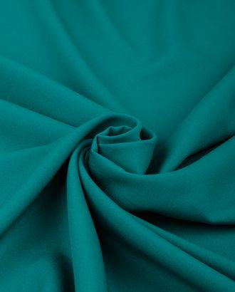 """Габардин """"Фухуа"""" (оригинальный) арт. КО-49-22-11074.014"""