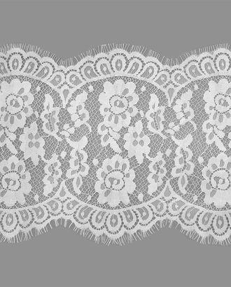 Французское кружево ш.19 см арт. ФК-19-1-13811.002